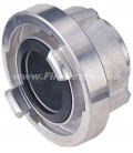 STORZ DELIVERY COUPLING 52-C / Ø42