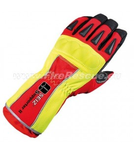 SEIZ GLOVES SUPPORTER II