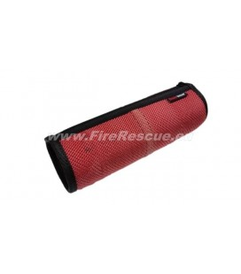 FEUERWEAR PENCIL CASE PAUL - ACP000009