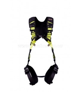 FALL SAFE HARNESS LITE
