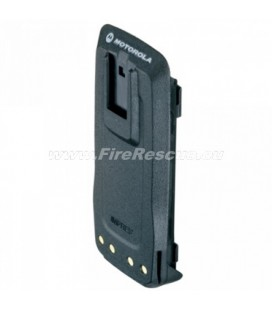 MOTOROLA DP3000 SERIES BATTERY IMPRES NIMH 1300 mAh