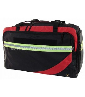 TEE-UU RAGBAG PRO CLOTHING BAG