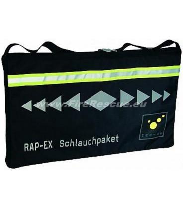 TEE-UU RAP-EX HOSE PACK BAG