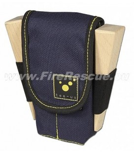 TEE-UU EXSTENSION EQUIPMENT HOLSTER