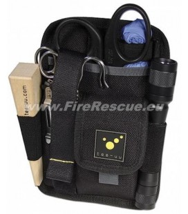 TEE-UU PARA RESCUE HOLSTER