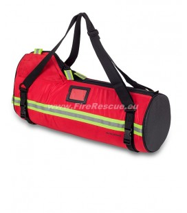 ELITE BAGS EMERGENCY SAUERSTOFFTASCHE O2 TUBE'