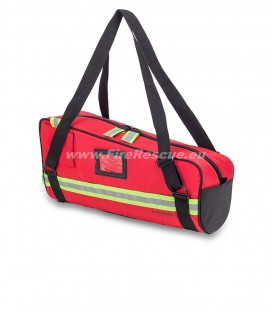 ELITE BAGS EMERGENCY SAUERSTOFFTASCHE MINI TUBE'S