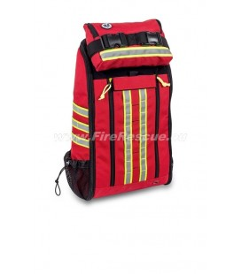 ELITE BAGS EMERGENCY QUICK ACCESS BLS RUCKSACK