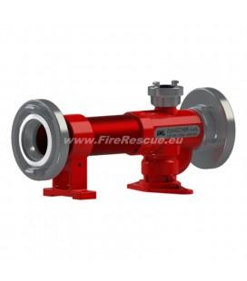 ZUMISCHER Z 4 R 75-B 400 L/MIN