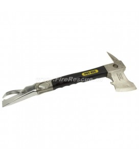PARATECH RESCUE TOOL PRY-AXE - CUTTING CLAW