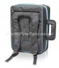 ELITE HOME CALL BAG PODIA´S