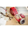 Fire hose products