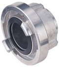 Delivery Couplings